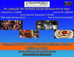 italian-restaurant-baltimore-maryland