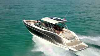 Marine Repair & Boat Service Business