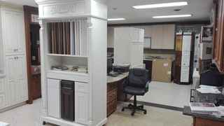 Established Marble and Granite Operation-29433