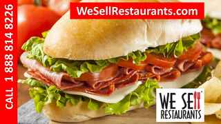Fast Casual Franchise Resale in North Carolina