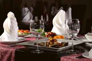 Highly Profitable Restaurant for Sale