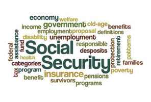 1164 Social Security Disability Rep. Firm