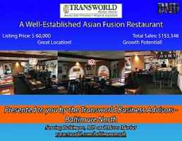 asian-fusion-restaurant-baltimore-maryland