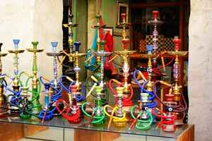 hookah-lounge-arizona
