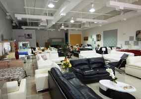 Furniture Store for Sale