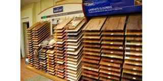 Flooring/Coverings Sales Company South Sound