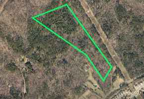 eastfield-rd-land-to-develop-charlotte-north-carolina
