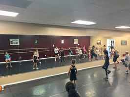 Profitable Dance Studio for Sale in Colo.Springs!
