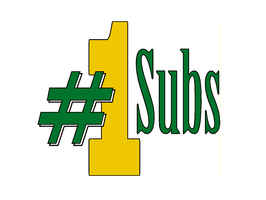 #1 Sub Franchise for Sale