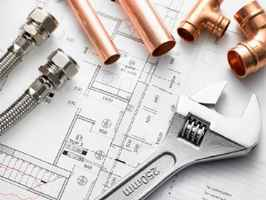 Top Rated Plumbing Construction & Service Business