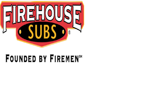 Firehouse Subs Franchise for Sale in Virginia
