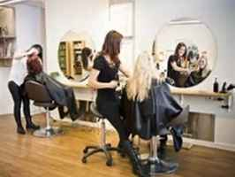 No. 1 Ranked U.S. Haircare Franchise Resale
