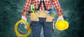 Nationally Successful Handyman Franchise