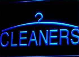 dry-cleaner-plant-equipment-package-herndon-virginia
