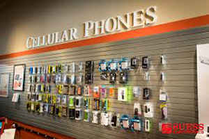wireless-retail-store-san-fernando-valley-california