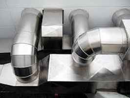 commercial-hvac-sheet-metal-new-jersey