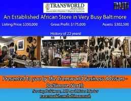 african-store-baltimore-maryland