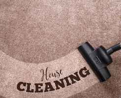 Top-Rated Home Cleaning Service Franchise Resale