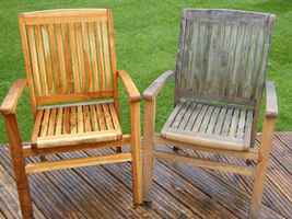 furniture-restoration-and-refinishing-roanoke-valley-virginia