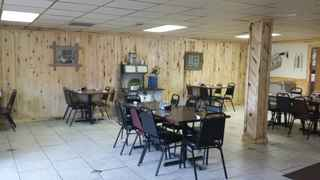 Profitable Northern Wyoming Restaurant For Sale!