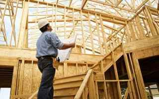 Repair and Remodeling Company For Sale-29343