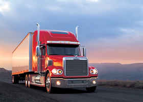 Trucking Insurance Book for sale