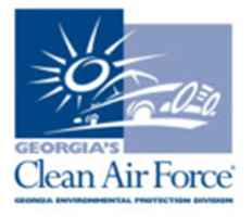 Profitable emission testing in Gwinnett for sale