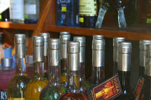 Liquor Store for Sale in Busy Queens Area