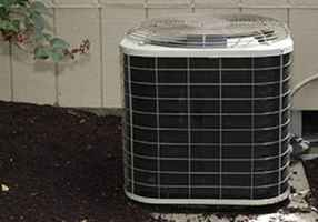 Air Conditioning/ Heating Service and Installation