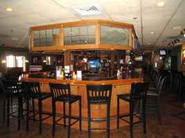 Turn Kep Pub w/Real Estate-Great Location