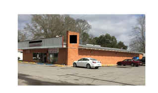 grocery-store-convenience-store-with-real-estate-innis-louisiana