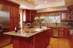 Kitchen and Bath Design and Retail Florida Keys