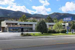 mountain-motel-salida-colorado