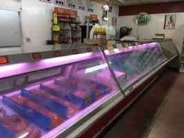 Premiere meat market-groceries in NW Miami, FL