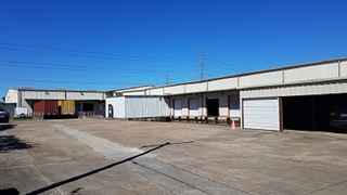 Large Warehouse with Office & Showroom for Sale -