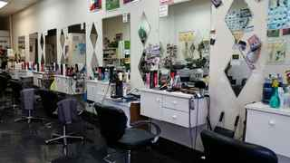 Queens County, NY Salon For Sale  - 29613