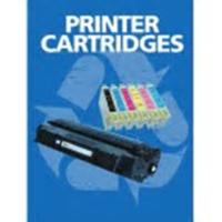 Printer Cartridge Store with Huge Growth Potential