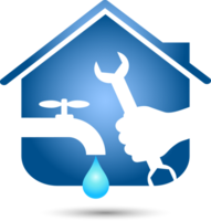 plumbing-and-heating-contractor-ontario