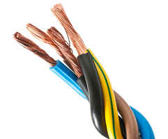 Electrical Service Business