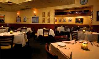 downtown-trattoria-new-jersey