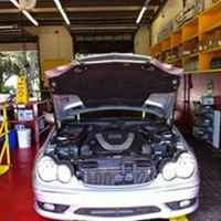 Top of the Class Auto Lube and Maintenance Avail.