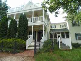 bed-and-breakfast-willis-virginia