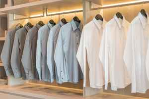 Dry Cleaning Business North Shore.  - 29667