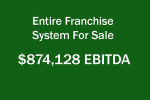 entire-franchise-system-california
