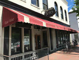 Athens Restaurant Space FOR LEASE @The Gates UGA