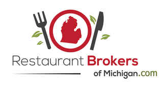 Profitable Grand Rapids Area Restaurant