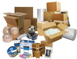 packaging-and-shipping-store-stafford-virginia