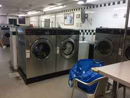 laundry-cafe-miami-florida