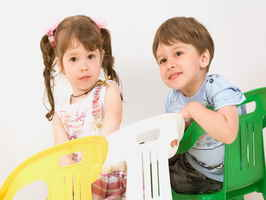 Well Established & Profitable Child Care Business