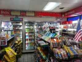 Profitable Convenience Store For Sale